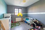 Maison Villiers Sur Orge 7 pièce(s) 136 m2 6/12