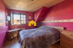 Maison Villiers Sur Orge 7 pièce(s) 136 m2 7/12