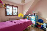 Maison Villiers Sur Orge 7 pièce(s) 136 m2 9/12
