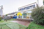 Maison Villiers Sur Orge 7 pièce(s) 136 m2 11/12