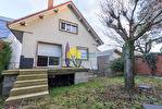Maison Epinay Sur Orge 5 pièce(s) 90 m2 1/7
