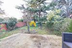 Maison Epinay Sur Orge 5 pièce(s) 90 m2 7/7