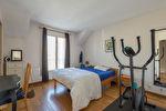 Maison Savigny Sur Orge 6 pièce(s) 132 m2 6/11