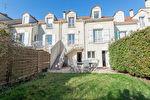Maison Savigny Sur Orge 6 pièce(s) 132 m2 10/11