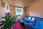 Maison Epinay Sur Orge 4 pièce(s) 72 m2 3/9