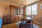 Maison Epinay Sur Orge 4 pièce(s) 72 m2 4/9