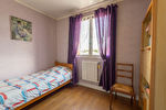 Maison Epinay Sur Orge 4 pièce(s) 72 m2 5/9