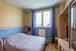 Maison Epinay Sur Orge 4 pièce(s) 72 m2 6/9