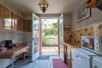 Maison Epinay Sur Orge 4 pièce(s) 72 m2 7/9