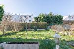 Maison Epinay Sur Orge 4 pièce(s) 72 m2 9/9