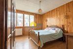 Maison Plain-Pied Morsang Sur Orge 5 pièce(s) 84 m2 4/9