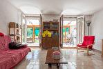Maison Pain-Pied Epinay Sur Orge 5 pièce(s) 124 m² 4/12