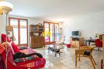 Maison Pain-Pied Epinay Sur Orge 5 pièce(s) 124 m² 5/12