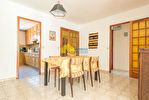 Maison Pain-Pied Epinay Sur Orge 5 pièce(s) 124 m² 6/12