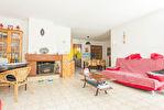 Maison Pain-Pied Epinay Sur Orge 5 pièce(s) 124 m² 7/12