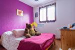 Maison Pain-Pied Epinay Sur Orge 5 pièce(s) 124 m² 12/12