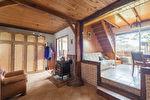 Maison Chilly Mazarin 4 pièce(s) 80 m2 4/8