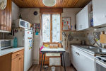 Maison Chilly Mazarin 4 pièce(s) 80 m2 5/8