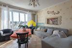 Appartement Sainte Genevieve Des Bois 3 pièce(s) 67.26 m2 1/5