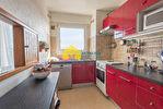 Appartement Sainte Genevieve Des Bois 3 pièce(s) 67.26 m2 2/5