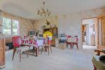 Maison Epinay Sur Orge 4 pièce(s) 95 m2 5/11
