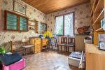 Maison Epinay Sur Orge 4 pièce(s) 95 m2 6/11