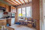 Maison Epinay Sur Orge 4 pièce(s) 95 m2 9/11