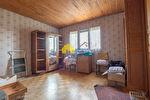 Maison Epinay Sur Orge 4 pièce(s) 95 m2 10/11