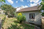 Maison Epinay Sur Orge 4 pièce(s) 95 m2 11/11
