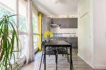 Appartement Savigny Sur Orge 1 pièce(s) 33 m2 1/9