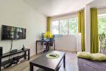 Appartement Savigny Sur Orge 1 pièce(s) 33 m2 2/9