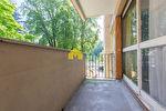 Appartement Savigny Sur Orge 1 pièce(s) 33 m2 6/9