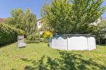 Maison Epinay Sur Orge 6 pièce(s) 132 m2 2/17