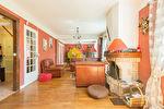 Maison Epinay Sur Orge 6 pièce(s) 132 m2 4/17