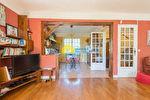 Maison Epinay Sur Orge 6 pièce(s) 132 m2 6/17