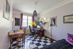 Maison Epinay Sur Orge 6 pièce(s) 132 m2 8/17