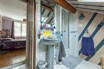 Maison Epinay Sur Orge 6 pièce(s) 132 m2 11/17