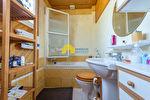 Maison Epinay Sur Orge 6 pièce(s) 132 m2 12/17