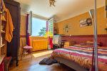 Maison Epinay Sur Orge 6 pièce(s) 132 m2 13/17