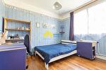 Maison Epinay Sur Orge 6 pièce(s) 132 m2 14/17