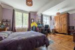 Maison Epinay Sur Orge 6 pièce(s) 132 m2 15/17