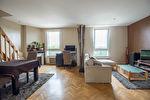 Appartement Longjumeau 3 pièce(s) 61 m² (71 m² au sol) 3/6