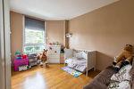 Appartement Longjumeau 3 pièce(s) 61 m² (71 m² au sol) 6/6