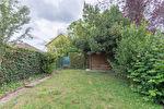 Maison Epinay Sur Orge 5 pièce(s) 80-84 m2 1/10