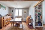 Maison Epinay Sur Orge 5 pièce(s) 80-84 m2 2/10
