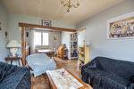 Maison Epinay Sur Orge 5 pièce(s) 80-84 m2 3/10