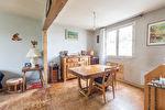 Maison Epinay Sur Orge 5 pièce(s) 80-84 m2 5/10