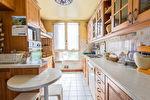 Maison Epinay Sur Orge 5 pièce(s) 80-84 m2 8/10