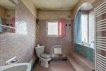 Maison Epinay Sur Orge 5 pièce(s) 80-84 m2 10/10