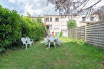 Maison Epinay Sur Orge 5 pièce(s) 82 m2 1/10